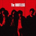 The ROOTLESS/The ROOTLESS CD