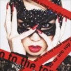 倖田來未/Go to the top CD