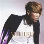 MIHIRO〜マイロ〜/I'm Just A Singer 〜 for LOVERS 〜(廉価盤/CD+DVD) CD