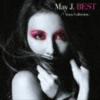 May J./May J. BEST - 7 Years Collection - CD