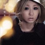 倖田來未/恋しくて(CD+DVD) CD