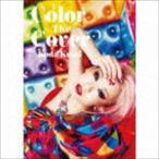 倖田來未/Color The Cover(13周年記念/CD+DVD) CD