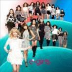 E-girls/クルクル CD