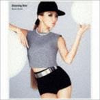 倖田來未/Dreaming Now!(初回生産限定盤/CD+DVD) CD