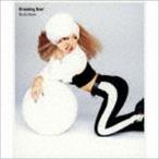 倖田來未/Dreaming Now!(初回生産限定盤) CD