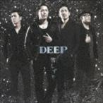 DEEP / 雪しずり(CD+DVD) [CD]