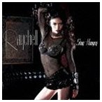 Raychell/Stay Hungry CD