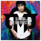 DJ MAKIDAI from EXILE(MIX)/EXILE TRIBE PERFECT MIX(2CD+DVD) CD