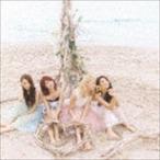 Dream/ダーリン CD