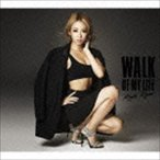 倖田來未/WALK OF MY LIFE CD