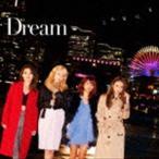 Dream/こんなにも(CD+DVD) CD