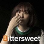 土岐麻子/Bittersweet CD