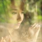 May J. / Have Dreams!(CD+DVD) [CD]
