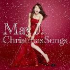 May J. / Christmas Songs [CD]