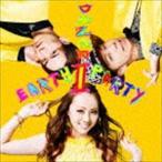 DANCE EARTH PARTY / I(CD(スマプラ対応)) [CD]
