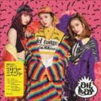 スダンナユズユリー/OH BOY CD