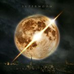 登坂広臣  /  SUPERMOON(CD+DVD) [CD]