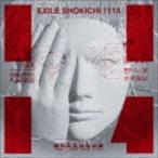 EXILE SHOKICHI / 1114(初回生産限定盤/CD+DVD) [CD]