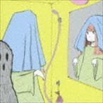やくしまるえつこ / ヤミヤミ・ロンリープラネット(通常盤/CD+DVD) [CD]