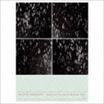 坂本龍一/The Best of 'Playing the Orchestra 2014' CD