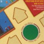 (ゲーム・ミュージック) ファミコン サウンドヒストリーシリーズ/マリオ ザ ミュージック CD