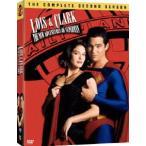 LOIS&CLARK 新スーパーマンDVDコレクターズ・ボックス2 DVD