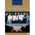 ザ・ホワイトハウス〈セカンド・シーズン〉 コレクターズ・ボックス DVD