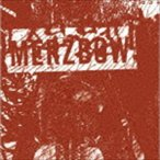 MERZBOW / Early Cassettes Box [CD]
