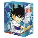 剣勇伝説 YAIBA DVD-BOX(完全限定生産) DVD