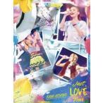 西野カナ/Just LOVE Tour(初回生産限定盤) DVD