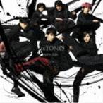 SixTONES / NEW ERA(通常盤) (初回仕様) [CD]