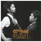 久保田利伸/THE BADDEST〜Hit Parade〜(通常盤) CD