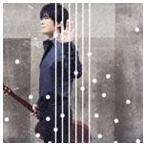 押尾コータロー/10th Anniversary BEST(通常盤) CD
