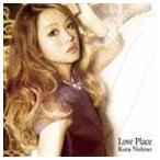 西野カナ / Love Place(通常盤) [CD]