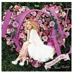 西野カナ/Love Collection 〜pink〜(通常盤) CD
