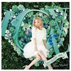 西野カナ/Love Collection 〜mint〜(通常盤) CD