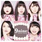 9nine / With You/With Me(初回生産限定盤A/CD+DVD) [CD]