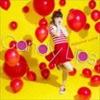 春奈るな / Candy Lips(通常盤) [CD]