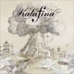 Kalafina/far on the water(通常盤) CD