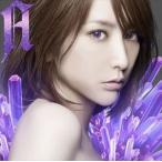藍井エイル/BEST -A-(通常盤) CD