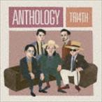 ANTHOLOGY 初回生産限定盤  DVD付