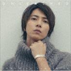 山下智久 / UNLEASHED(通常盤) (初回仕様) [CD]