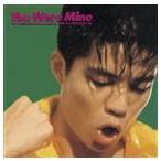 久保田利伸 / You were mine [CD]