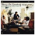 Skoop On Somebody / soul river [CD]