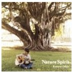 押尾コータロー / Nature Spirit(通常盤) [CD]