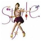 西野カナ/Style. CD