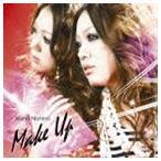 西野カナ / MAKE UP [CD]