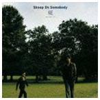 Skoop On Somebody / 椛 〜momiji〜(通常盤) [CD]