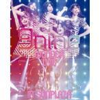 9nine/9nine WONDER LIVE in SUNPLAZA [Blu-ray]