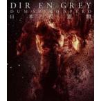 DIR EN GREY/DUM SPIRO SPERO AT NIPPON BUDOKAN(通常盤) [Blu-ray]
